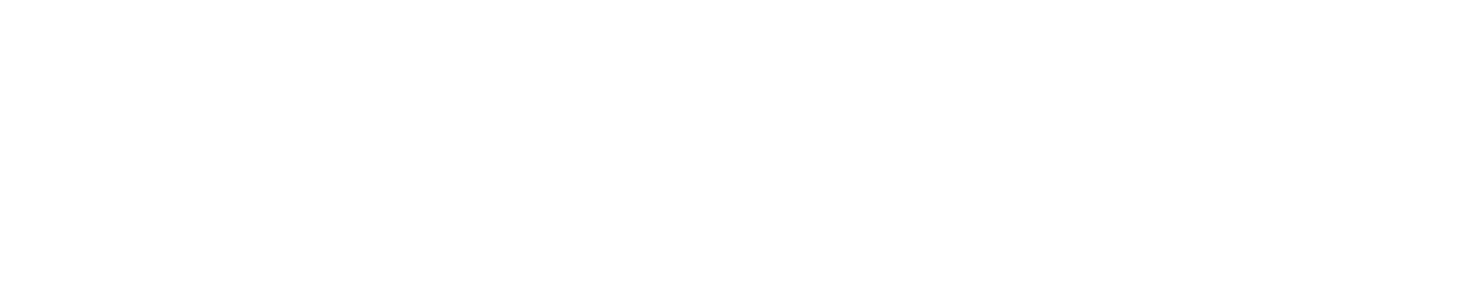 Old Rectory Hotel logo