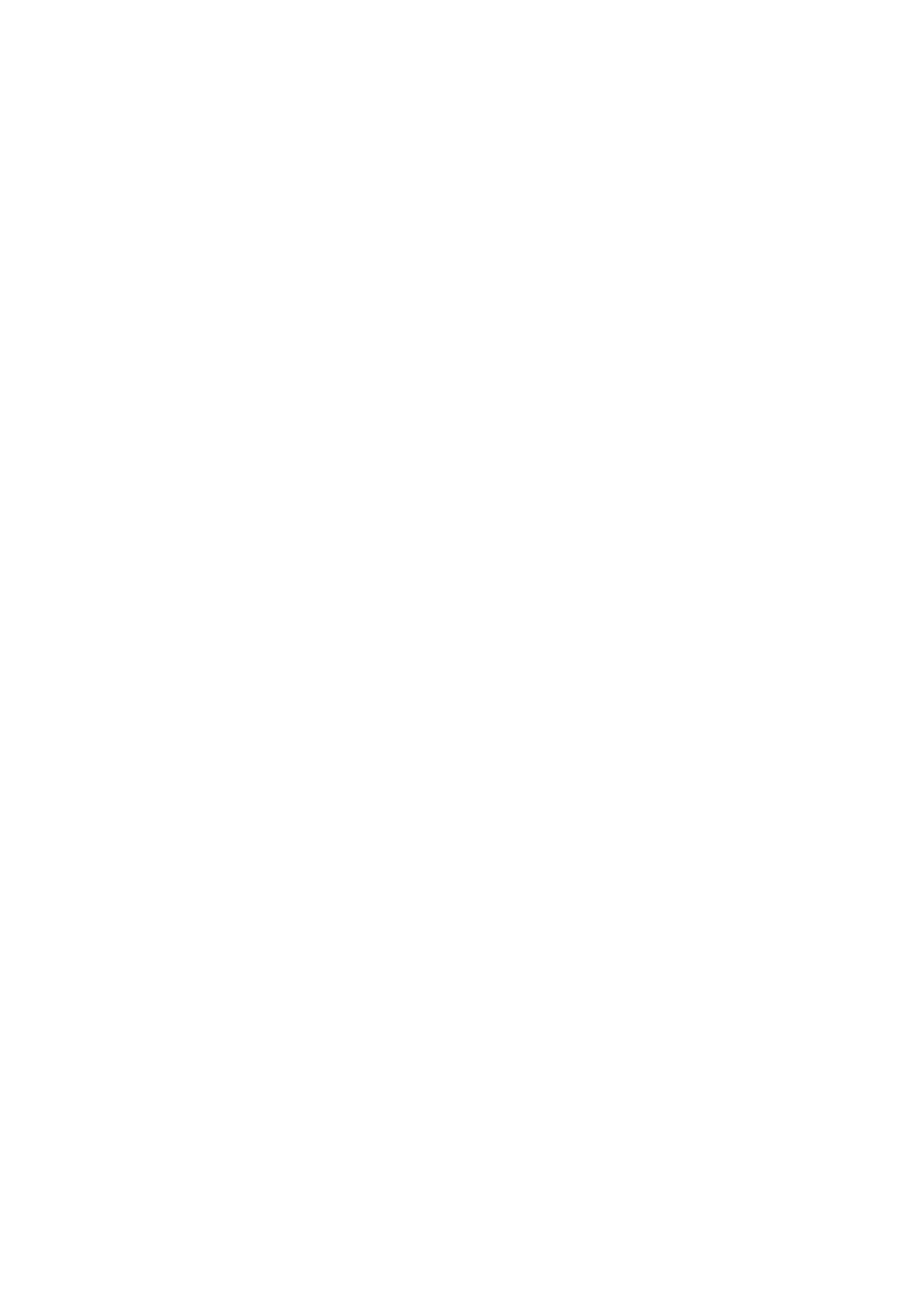 visit England gold award icon